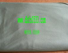薄荷纤维:纯纺、混纺针织面料