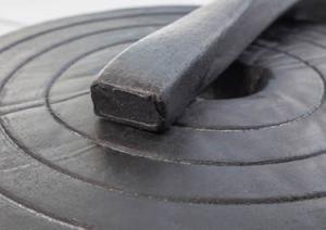 腻子型遇水膨胀止水条价格-施工缝防渗止漏