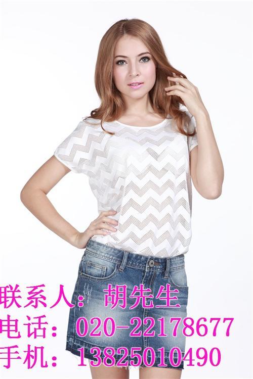 定做t恤|广东草根服装|定做t恤 纯棉