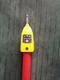 报警验电器 冀航制造 批发零售 高低压验电器功能全