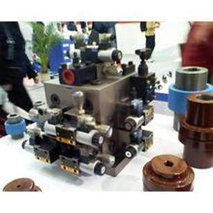 个(可售数量:1个)      运    费:双方线下协商 产品名称: 液压阀图片