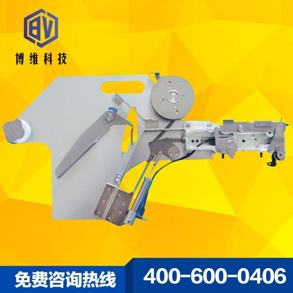 博维科技 24mm送料器 特价供应雅马哈送料器24MM送料器CL款送料器自动送料器贴片送料