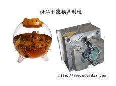 推销塑胶加湿器模具