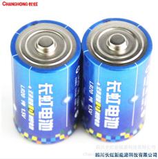 1号电池 长虹大号碱性电池 热水器燃气炉专用