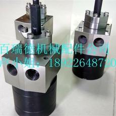 油墨泵墨水泵 胶水泵固化剂泵胶水输送泵  墨水输送泵油墨专用泵