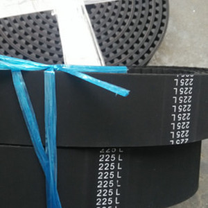 麦萨牌立式双速双动和面机皮带