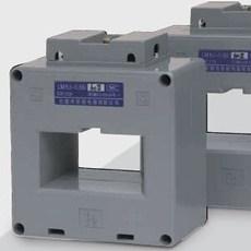 低压电流互感器LMK2-0.66 (BH-0.66) II型电流互感器