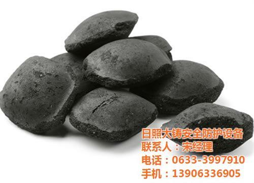 大铸安全(在线咨询)|北京球团粘合剂|钢渣粉球团粘合剂