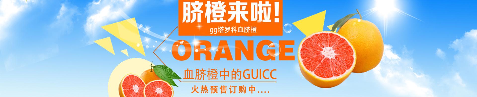 重庆市长寿区云飞果树专业合作社