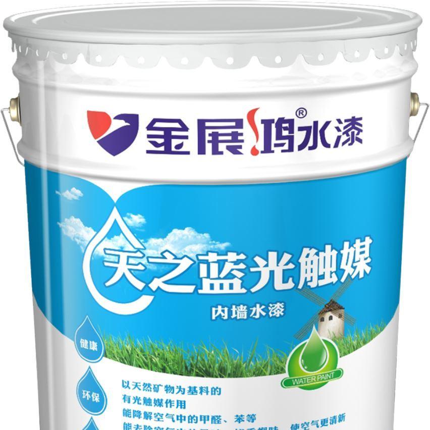 耐擦洗环保内墙漆代理建筑涂料厂家直供华润漆总代理