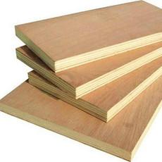 多层板特供胶合板装饰板包装箱板