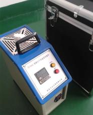 TY-W600便携式干体温度校验仪