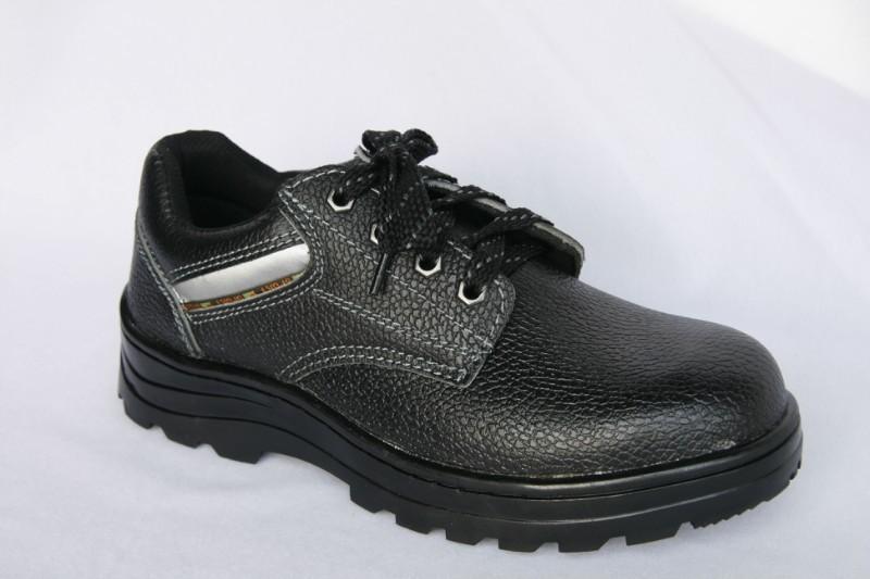 国家认证冀航绝缘靴绝缘鞋 厂家直销大量绝缘鞋全国直销