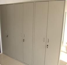 更衣柜 GY-0122