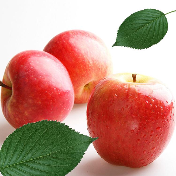 辽西天然特产,农家果无公害,无农药,精美十斤装,营养丰富,脆甜多汁,老少皆宜