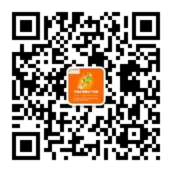 中国罐头产业网