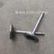 长江750边三轮摩托车配件---32进气门
