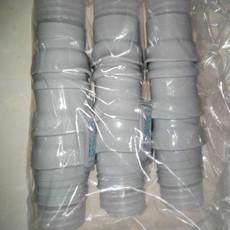 徐州大量供应销售3M冷缩户外终端接头品种全
