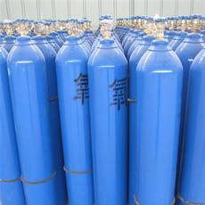 中山坦洲氧气乙炔供气站神湾氧气乙炔批发厂家