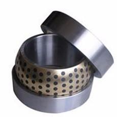 供应GAC28S角接触关节轴承 专业精密关节轴承制造磷化防腐蚀