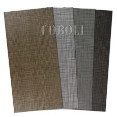 大量批发;肯德基木纹砖,新款餐饮砖,木纹砖专用填缝剂