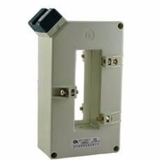 供应BH-0.66系列Ⅲ型电流互感器(立式方孔型)