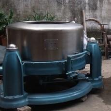 广州市富得牌离心脱水机洗涤设备洗涤机械
