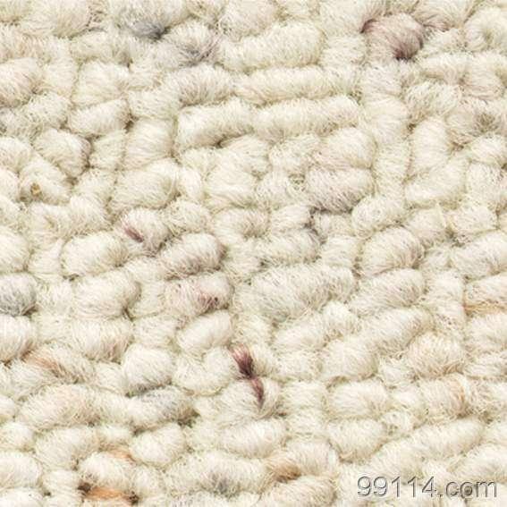 办公室满铺地毯 满铺地毯采用优质的纯羊毛,再经过选毛、洗毛、梳毛、染色、织毯、剪片、水洗等工序加工而成。它具有毛质优良、技艺独特、图案典雅的特点,在国际上独树一帜,是我国的主要出口工艺品。按制造工艺分有手工栽绒地毯 、手工编织平纹地毯 、手工簇绒地毯 、手工毡毯、机制地毯;按用途分有地毯、炕毯、壁毯、祈祷毯等;按原料分有羊毛地毯、丝毯、黄麻地毯、化学纤维地毯等。 家居满铺地毯在铺设地毯时,如果是多张地毯拼接铺设,除考虑铺设环境外,还应考虑地毯上提花花纹的拼接,尽量使拼接处的花纹与地毯原有花纹一致。在挑选