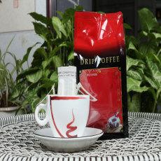 供应 普洱小粒咖啡|凰关咖啡|100%阿拉皮卡咖啡豆
