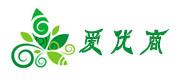 天津爱优商贸有限公司