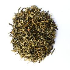 新茶叶 茉莉花茶 大龙芽 产地直销 散装批发