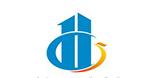 多亚建筑材料有限公司