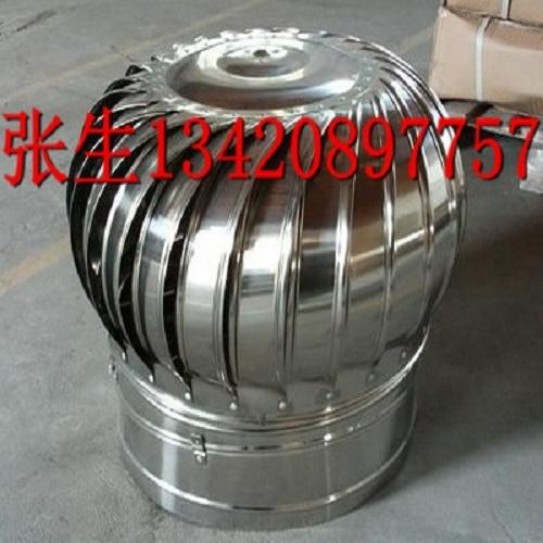 中山不锈钢风球
