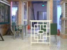 郑州防盗窗|锌钢防盗窗2