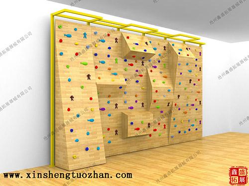 供应攀岩拓展训练项目 室内攀岩墙 室外攀岩墙 儿童攀岩.图片