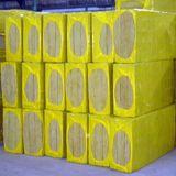 岩棉保温墙体施工方案介绍
