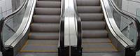 全新原装永大电梯NTVF轿厢顶通信讯电路板FB-SDC(A1)F40SDC配件
