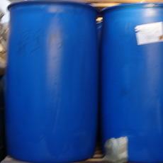 供应进口椰子油酸