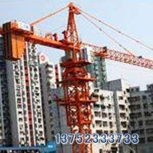 天津塔吊租赁||建筑塔吊租赁价格–中国网库