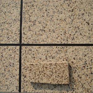 外墙真石漆 天然彩砂岩片真石漆 仿大理石漆 优质真石漆生产厂家批发 专业施工