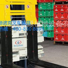 不锈钢搬运机械/不锈钢搬运设备图片/不锈钢搬运器生产厂家