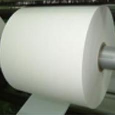 凯丰厂家直销品质保证价格优惠烘焙原纸
