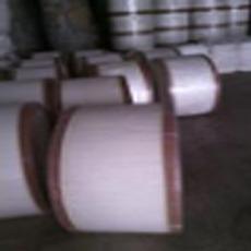 凯丰厂家直销信誉保证价格优惠无纺纯纸