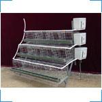 供应养殖笼具/笼子/笼具等各种畜牧养殖业设备及用具