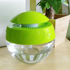家居礼品定制厂家供应蓝牙音箱灯空气净化器
