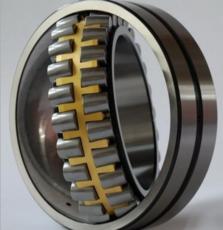 民洋轴承 供应各种向心关节轴承 向心关节轴承工厂批发
