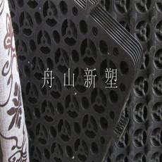 上海绿化蓄排水板厂家价格