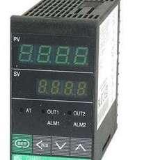 一级代理RKC温控器