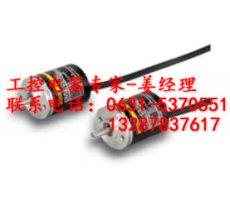欧姆龙E6B2-CWZ5B欧姆龙旋转编码器销售
