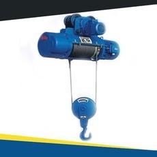 厂家直销钢丝绳电动葫芦 微型电动葫芦 大量供应防爆电动葫芦